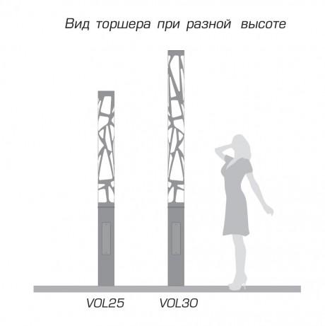 04 Вологда