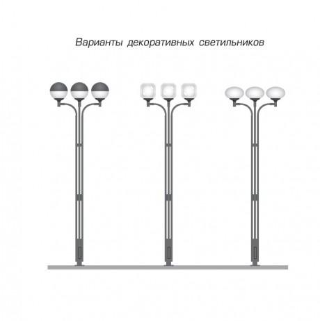 04 Зеленогорск