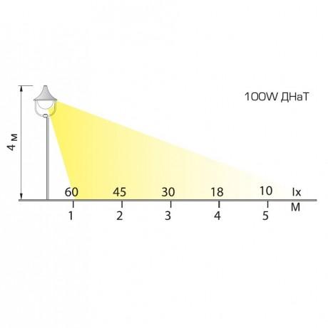 05 Неман диаграмма