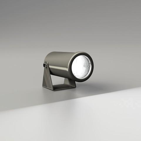 Светодиодный уличный прожектор Мультик
