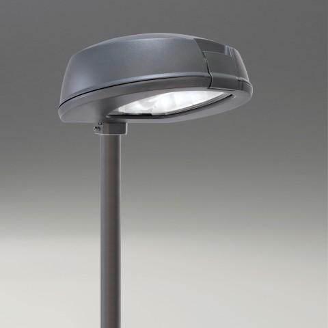 Светильник консольный Соул LED