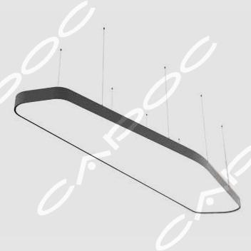 bumerang1