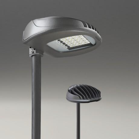 Соул LED