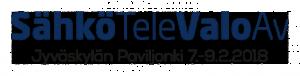 SahkoTeleValoAv_2018_sininen-555x141