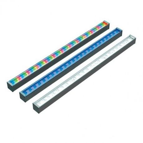 01 Лайн LED фото