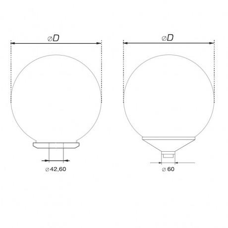 02 Глобус