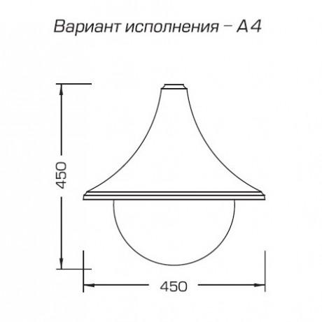 03 Карелия А4 чертеж