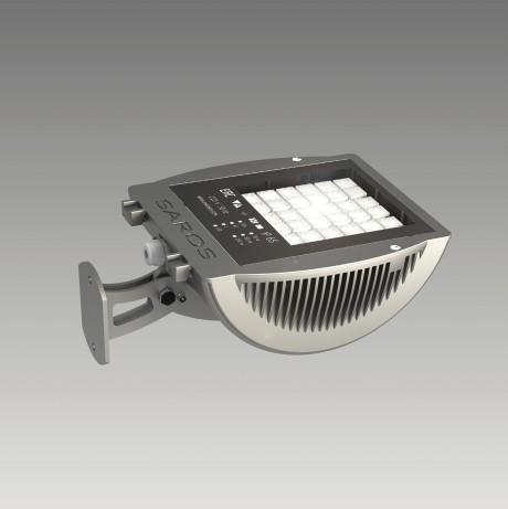 Смайл LED
