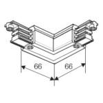 XTS 34 35