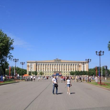 vnovgorod2011_0219