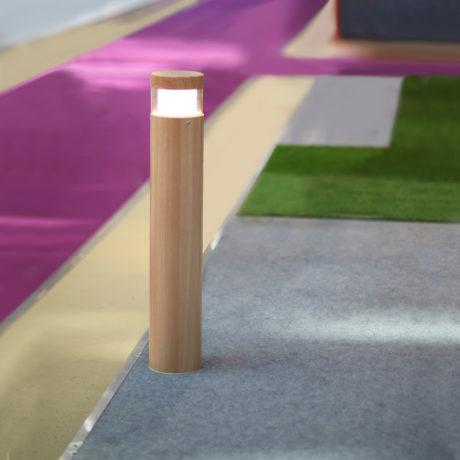 luga-wood-1