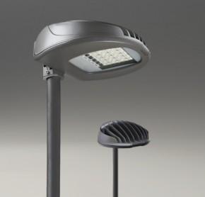 Светильник светодиодный консольный Соул LED