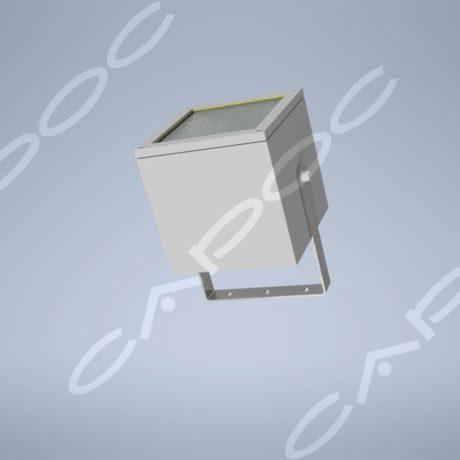 cube1-L-site