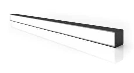 line50-1200