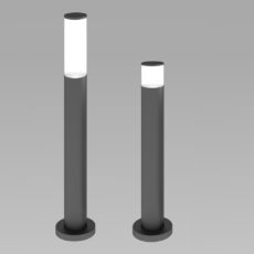 маяк мини 2